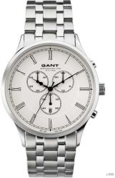 Gant W1078 Windsor Chrono