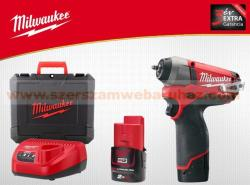 Milwaukee M12CIW14-202C