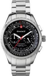 Gant W7006