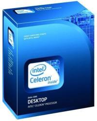 Intel Celeron Dual-Core G1620 2.7GHz LGA1155