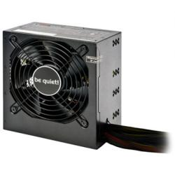 be quiet! System Power 7 600W BN145