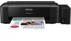 Epson L110 (C11CC60301)