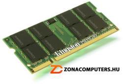 Kingston 8GB DDR3 1333MHz KVR13LSE9/8