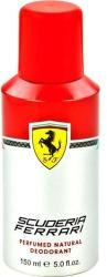 Ferrari Scuderia Ferrari (Deo spray) 150ml