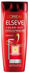 L'Oréal Elséve színvédő sampon 250ml