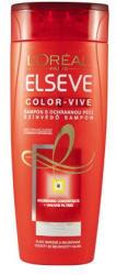 L'Oréal Elséve színvédő sampon 400ml