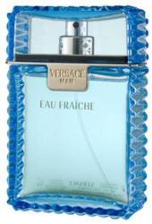 Versace Man Eau Fraiche (Deo spray) 100ml