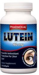 Pharmekal Lutein 30db