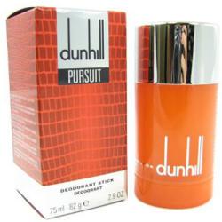 Dunhill Pursuit (Deo stick) 75ml