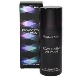 Elizabeth Arden Provocative Woman (Deo spray) 150ml