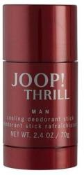 JOOP! Thrill Man (Deo stick) 75ml