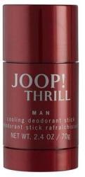 JOOP! Thrill Man (Deo stick) 75ml