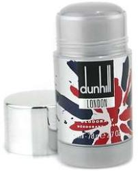 Dunhill London (Deo stick) 75ml
