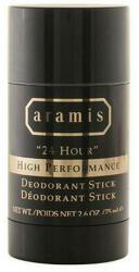 Aramis Aramis (Classic) (Deo stick) 75ml