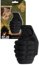 Kézigránát maszturbátor KP-20