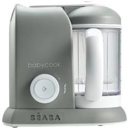 BÉABA B912251 Babycook Solo
