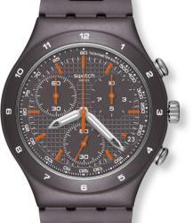 Swatch YCC4000