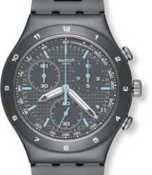 Swatch YCM4001