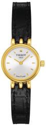 Tissot Т05800936