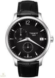 Tissot T06363916