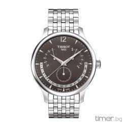 Tissot T06363711