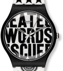Swatch SUOZ124