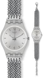 Swatch LM137