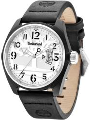 Timberland TBL13679JL