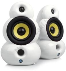 Scandyna Podspeakers SmallPod