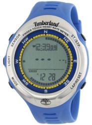 Timberland TBL13386JP