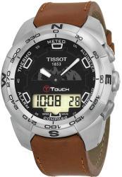 Tissot T01342016