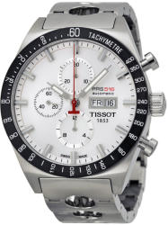 Tissot T04461421
