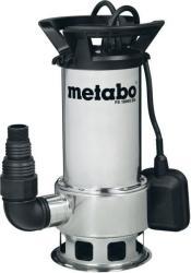 Metabo PS 18000 SN Помпа