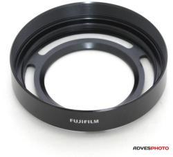 Fujifilm LH-X10