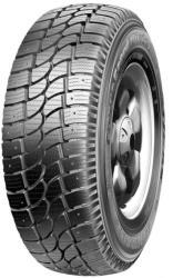 Tigar Cargo Speed Winter TG 205/65 R16C 107/105R