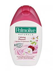 Palmolive Naturals Cherry Blossom 250ml