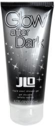 Jennifer Lopez Glow After Dark 200ml