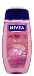 Nivea Waterlily & Oil 250ml