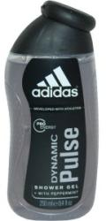 Adidas Dynamic Pulse 250ml
