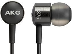 AKG K375