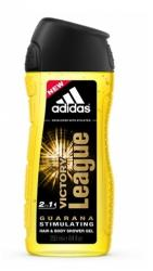 Adidas Victory League 250ml