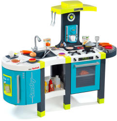 Smoby Tefal French Touch (24133)