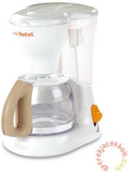 Smoby Tefal klasszikus kávéfőző