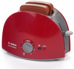 Klein KL9578 Bosch kenyérpirító