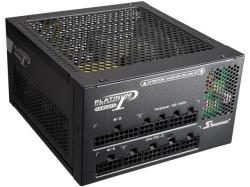 Seasonic Platinum 520W Fanless (SS-520FL2)