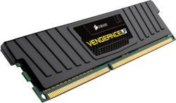 Corsair 8GB DDR3 1600MHz CML8GX3M1A1600C9