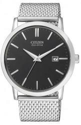 Citizen BM7190