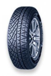 Michelin Latitude Cross XL 245/65 R17 111H
