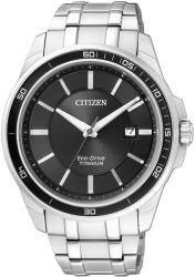 Citizen BM6920