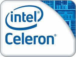Intel Celeron Dual-Core G1610 2.6GHz LGA1155